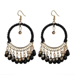 boucles-doreilles-boho-vintage-bijoux_main-2