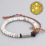 bracelet spirituel bien étre