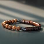 bracelet moderne pour homme