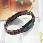 Bracelet homme moderne