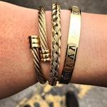 Bracelet luxe pour homme