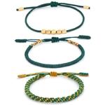 bracelet-tibetain-en-corde-verte-pour-ho_main-4