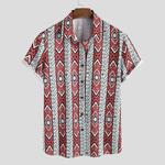 chemise décontracté homme (2)