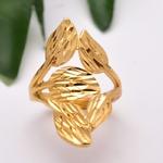 thiopien-mariage-feuille-or-couleur-anneaux-pour-femmes-gommage-anneau-bijoux-arabe-africain-moyen-orient