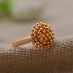 Bagues-de-couleur-or-pour-femmes-filles-bijoux-de-style-thiopien-cadeaux