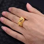 Wando-bague-de-mariage-ethnique-thiopienne-couleur-or-24k-Design-Unique-Dubai-bijoux-de-mari-e
