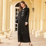 wepbel-robe-longue-en-dentelle-pour-fe_main-3