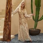 Robe-de-soir-e-Longue-pour-femmes-Kaftan-la-mode-pour-Ramadan-Eid-Mubarak-Abaya-duba