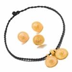 WANDO-ensemble-de-bijoux-thiopiens-de-couleur-or-ensemble-de-bijoux-boucles-d-oreilles-grand-pendentif