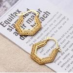 Wando-thiopien-bijoux-24K-Nation-or-couleur-fleur-pendentif-boucles-d-oreilles-mariage-afrique-mari-e