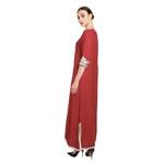 abaya-robe-longue-pour-femmes-musulman_main-1