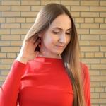 Nouveau-Vintage-boucles-d-oreilles-pour-femmes-chinois-la-main-en-pierre-naturelle-boucles-d-oreilles