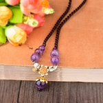 Pendentif-de-collier-chinois-pour-femmes-bijoux-en-cristal-cha-ne-de-clavicule-Design-ethnique-fait