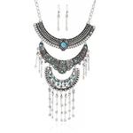 Boho-collier-pour-fille-femmes-cadeau-d-anniversaire-pendentif-bijoux-toile-de-mariage-d-claration-collier