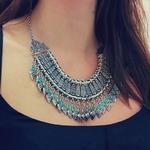 Nouveau-boh-me-collier-pour-femmes-Long-gland-g-om-trique-pendentif-Vintage-Boho-bijoux-cadeaux