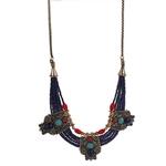 Nouveau-boh-me-collier-pour-femmes-Boho-d-claration-g-om-trique-pendentif-45cm-Vintage-Bijoux
