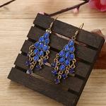 Boucles-d-oreilles-g-om-triques-pour-femmes-Bijoux-d-t-style-Boho-Vintage-cors-perl