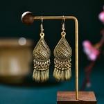 Boucles-d-oreilles-ethniques-femmes-couleur-or-goutte-d-eau-2020-ethnique-gland-Palace-indien-boucles