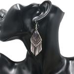 Boucles-d-oreilles-Boho-en-pierre-gitane-pour-femmes-bijoux-r-tro-en-losange-sculpt-couleur