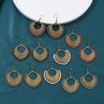 Boucles-d-oreilles-goutte-d-eau-sculpt-es-en-or-pour-femmes-6-couleurs-ethniques-Vintage