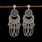 Boucles-d-oreilles-l-gantes-pour-femmes-boucles-d-oreilles-ethniques-dor-es-longues-indiennes-palais