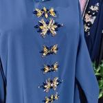 Eid-duba-Abaya-turquie-Caftan-musulman-Hijab-robe-Maxi-Kimono-Abayas-pour-les-femmes-robes-turques
