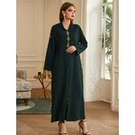 Abaya-duba-turquie-Hijab-Abayas-robe-musulmane-femmes-Caftan-Caftan-Marocain-Islam-v-tements-Maxi-robes