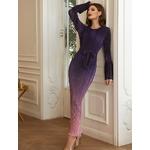 Mode-musulmane-Maxi-robes-pour-femmes-2020-Sexy-turquie-Abaya-duba-arabe-Caftan-longue-Hijab-Robe