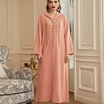 Eid-moubarak-Abayas-pour-les-femmes-mode-musulmane-Abaya-duba-turquie-caftan-arabe-Hijab-Robe-v
