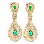 Boucles-d-oreilles-longues-en-cristal-de-style-marocain-en-strass-l-gantes-coup-es