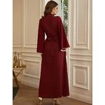 Abaya-duba-turquie-mode-musulmane-Hijab-Robe-Abayas-pour-les-femmes-Caftan-Marocain-Islam-v-tements