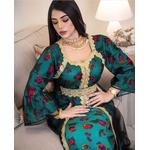 Eid-moubarak-broderie-robe-musulmane-femmes-duba-Abaya-turquie-arabe-Maxi-Jalabiya-Robes-v-tements-islamiques