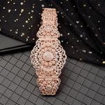 Bijoux-cha-ne-de-taille-pour-femme-style-marocain-exquis-longueur-ajustable-cha-ne-en-m