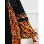 Grande-taille-v-tements-musulman-Abaya-duba-turquie-inde-Hijab-robe-Abayas-pour-les-femmes-Caftan
