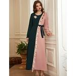 Abaya-duba-2020-turquie-musulman-Abayas-robes-pour-femmes-arabe-Hijab-Robe-islamique-v-tements-Robe