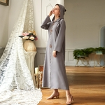 Nouveau-Diamant-Musulman-Abaya-Robe-Femmes-Capuche-Surv-tement-Eid-Mubarak-Musulman-Caftan-Marocain-Hijab-Robes