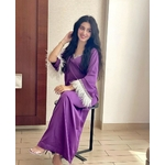 Djellaba-Robe-Abaya-pour-femmes-musulmanes-tenue-de-f-te-l-gante-pour-Ramadan-turquie-inde