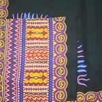 Robe-africaine-pour-homme-chemise-musulmane-pour-hommes-saree-inde-ethnique-capuche-Dashiki-imprimer-allonger-sweats