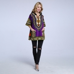 Dashiki-sweat-capuche-100-coton-chemises-africaines-pour-hommes-et-femmes-robe-Boho-Hippie-Kaftan-v
