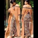 Caftan-robe-musulmane-imprim-l-opard-Abaya-duba-Caftan-Hijab-robes-turques-Abayas-Sexy-pour-les