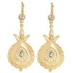 Boucles-d-oreilles-en-or-pour-femmes-mode-marocaine-bijoux-en-or-pour-la-mari-e