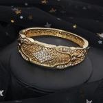 Bracelet-d-ouverture-de-strass-d-or-de-style-arabe-populaire-pour-la-coutume-de-mariage