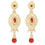 Boucles-d-oreilles-classiques-bijoux-de-mariage-style-marocain-boucles-d-oreilles-crochet-directes-par-les