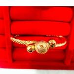 Bracelets-en-cuivre-pour-femmes-plaqu-or-bijou-de-duba-la-mode-pour-hommes-et