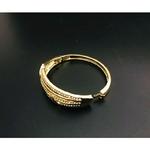 Bracelets-en-cristal-la-mode-en-or-pour-la-main-ouverte-sur-le-c-t-bijoux