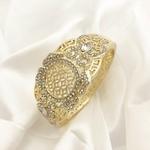 Bracelet-en-forme-ronde-complet-bijoux-de-mariage-marocain-ouverture-sur-le-c-t-en-or