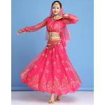 tenue de danse orientale