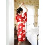 Kimono stylé