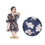Kimono court