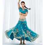 Costume hindou